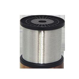 Tinned Copper Clad Aluminum Wire(TCCA-15A)