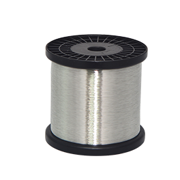 Tinned Copper Clad Aluminum Alloy Wire(TCCAA-15A)